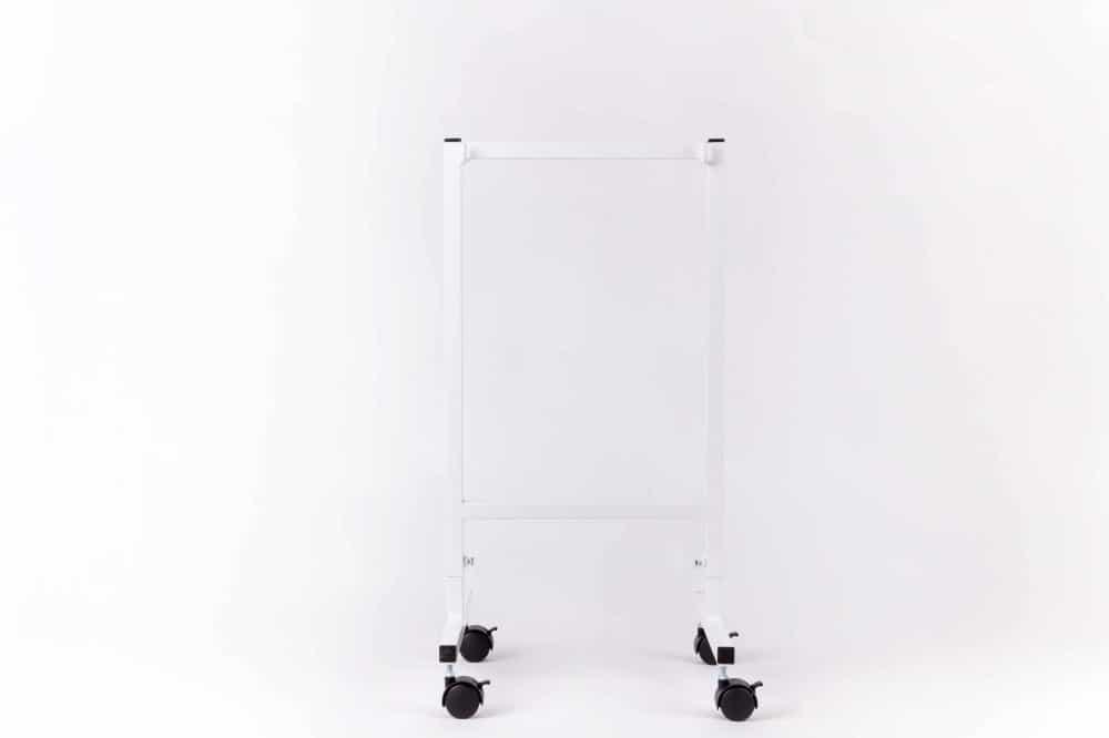 Маленькие ножки для керамических обогревателей